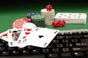 Best Casino Software Developer of 2010