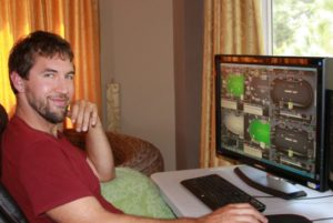 internet play casino